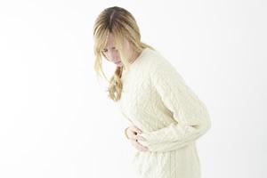拒食症の症状