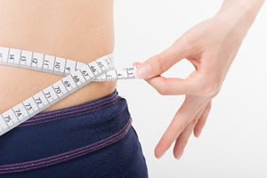 拒食症の原因