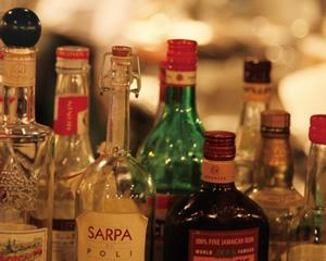 睡眠薬とアルコールを飲酒したら死ぬ、とききまし …