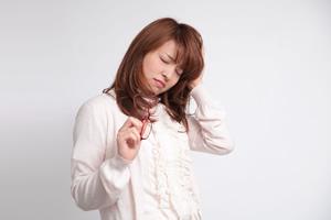 睡眠薬の副作用