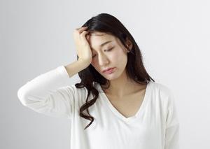 アナフラニールと離脱症状